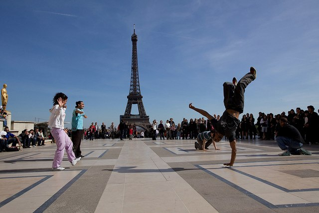 Image Result For Vacation To Paris