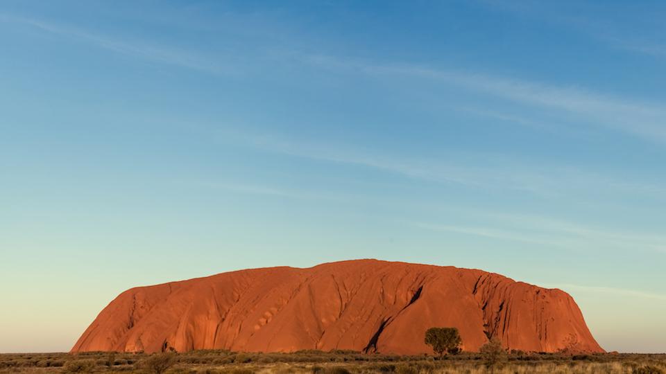 Duncan-Rawlinson-Photo-47464-Ayers-Rock-Uluru-Nothern-Territory-Australia-20100831-IMG_6468-960