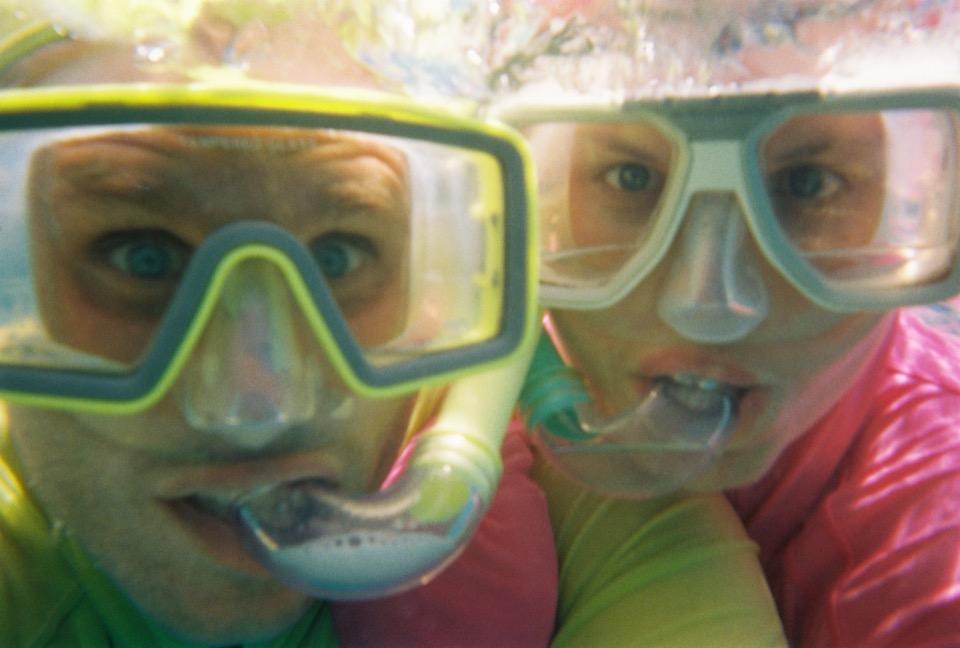 Duncan-Rawlinson-Photo-Great-Barrier-Reef-Queensland-Australia-20110411-A001222-R1-09-16A