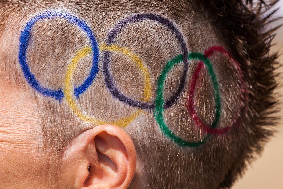 London-2012-Olympics-0256