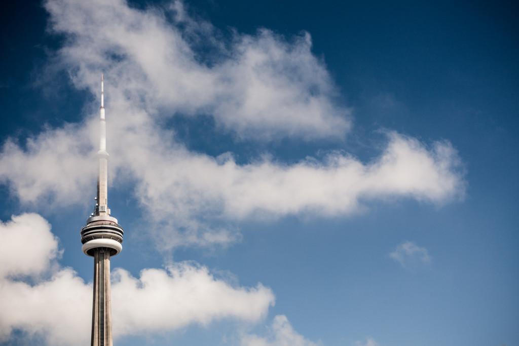 Duncan-Rawlinson-Photo-41657-Toronto-ON-Canada-20130928-IMG_7703