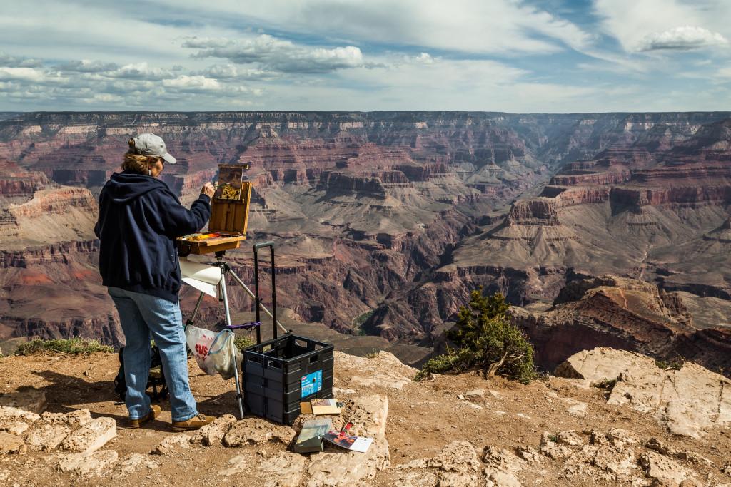 Duncan-Rawlinson-Photo-31640-Grand-Canyon-National-Park-Arizona-20130425-IMG_9260