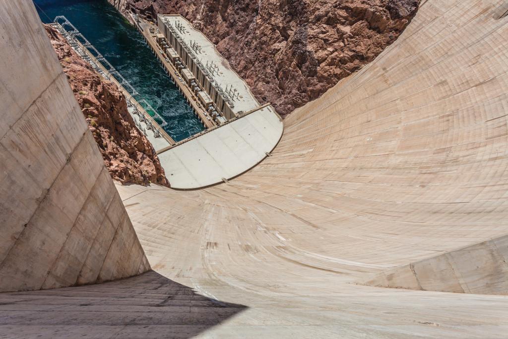Duncan-Rawlinson-Photo-32787-Hoover-Dam-Nevada-USA-20130501-IMG_0008