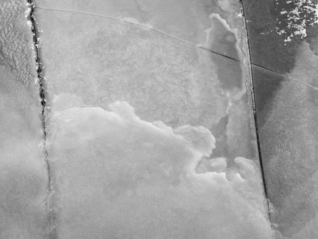 Cracks In The Ice 3