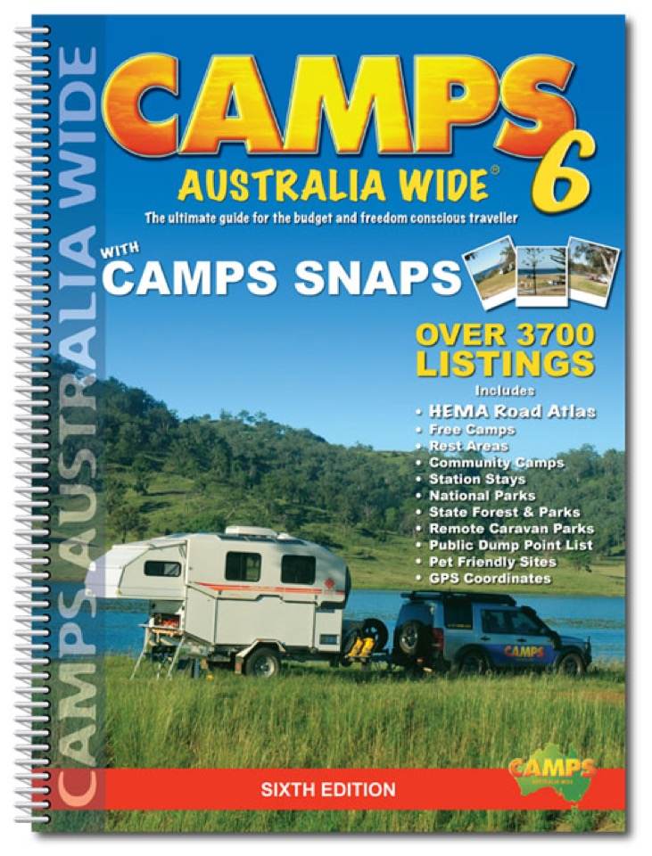 camps-6-photo-snaps960px