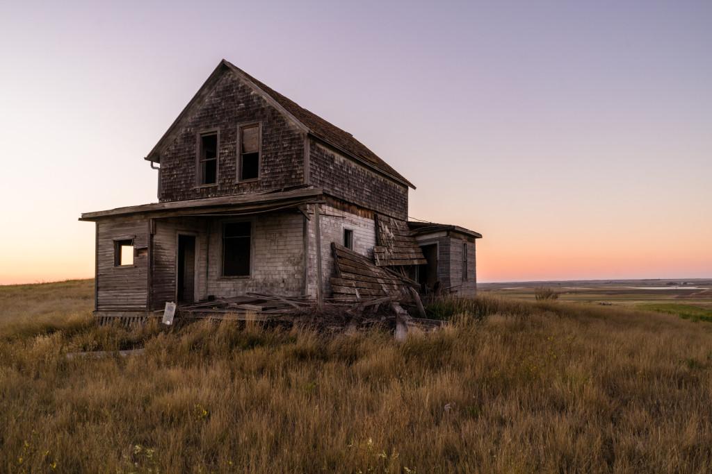 Old farmhouse for Vintage farmhouses