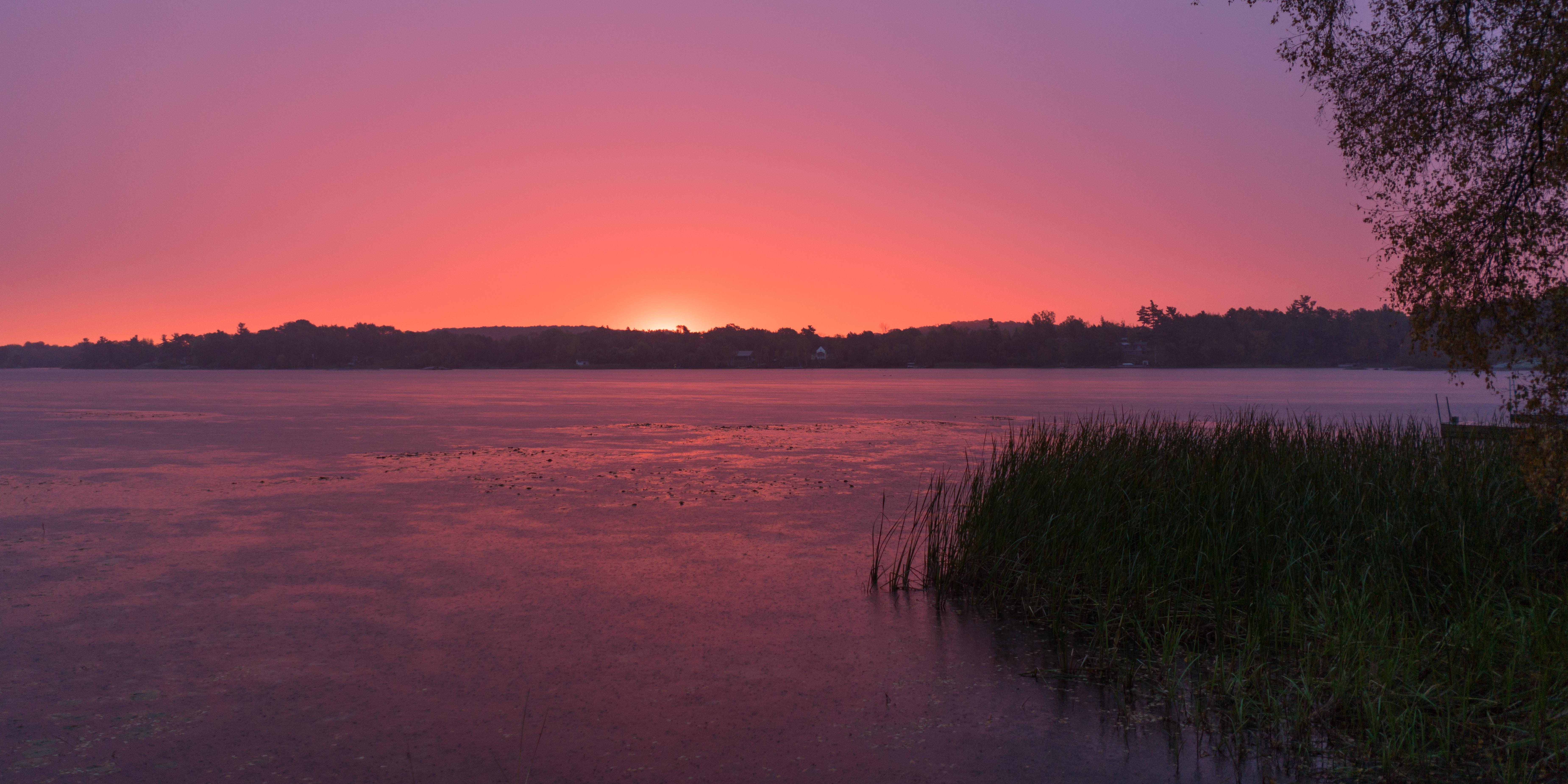 Duncan-Rawlinson-Photo-269599-Sunrise-1000-Islands-Ontario-Canada-20151013-DSC05444
