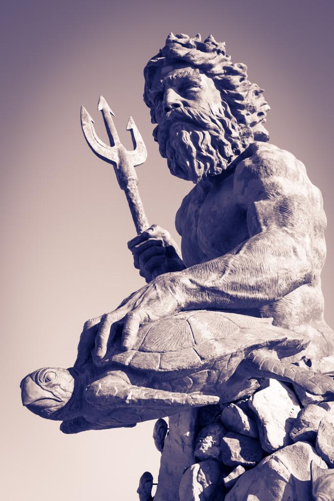 statue – Duncan.co
