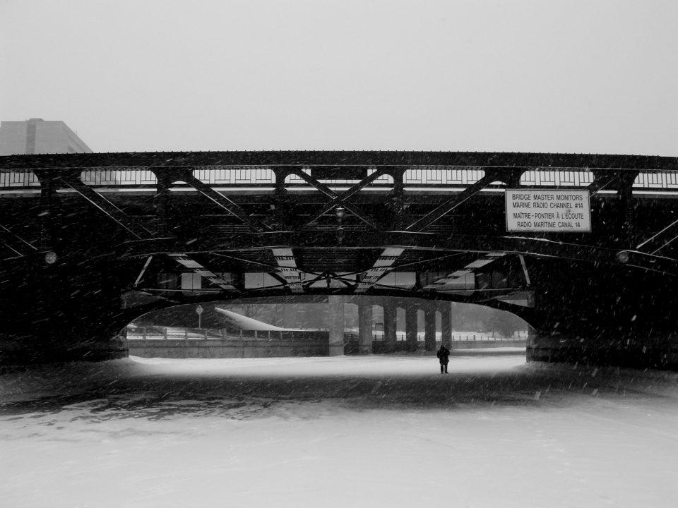 Untitled Photo 58