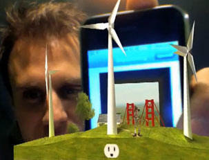 ge-smart-grid-small