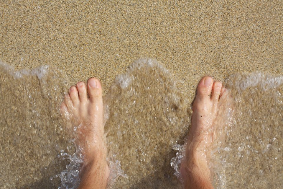 Playa De Palma Majorca Spain
