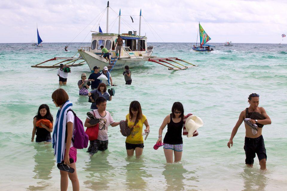 Boracay Philippines 165