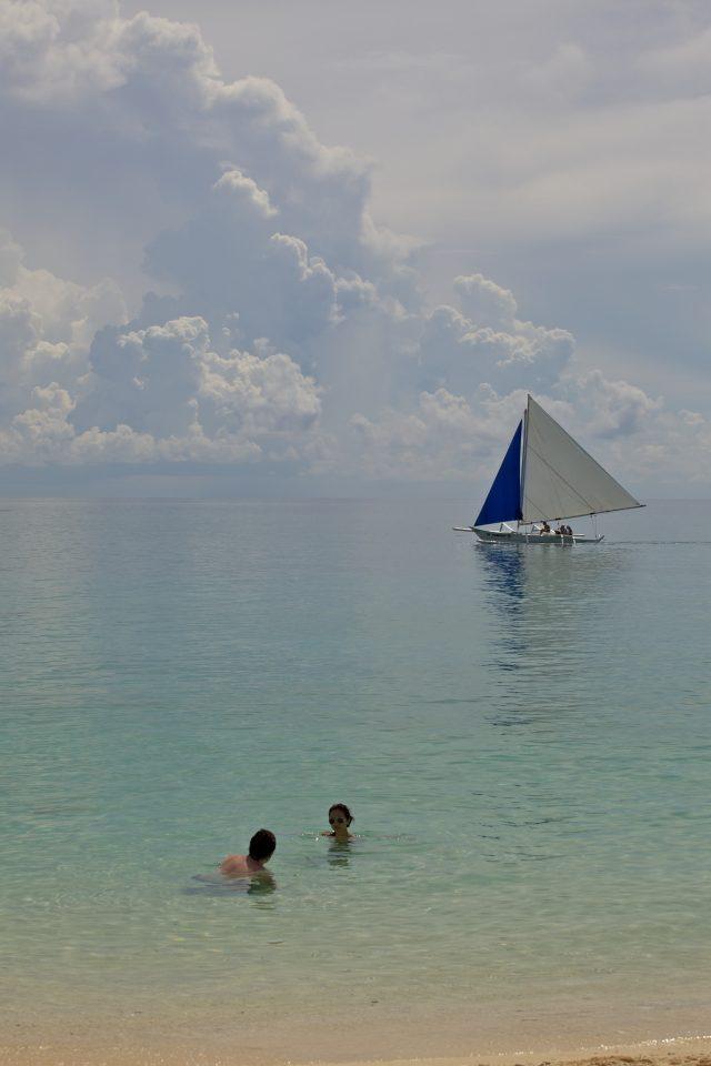 Boracay Philippines 143