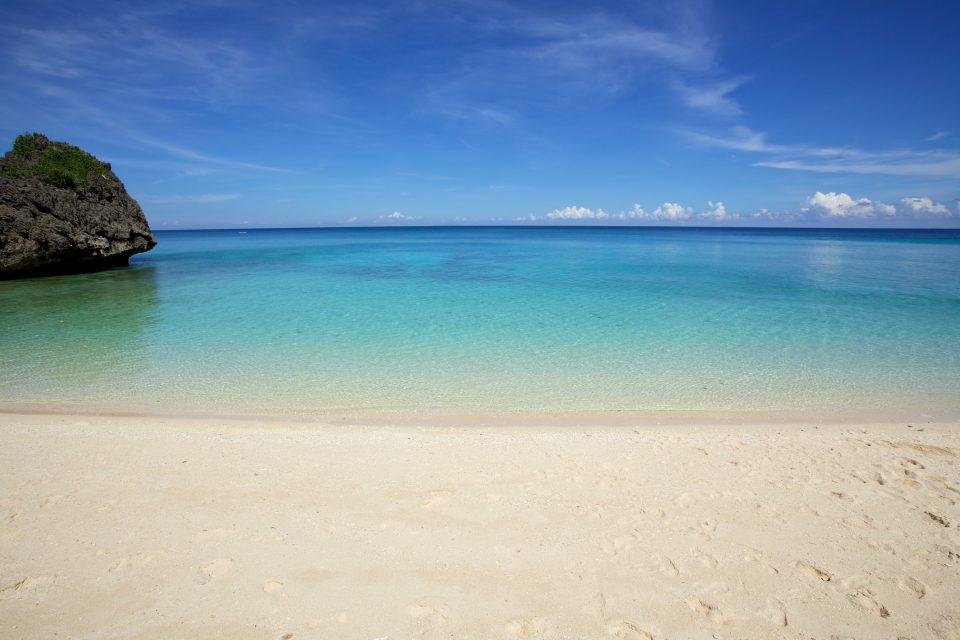 Boracay Philippines 130