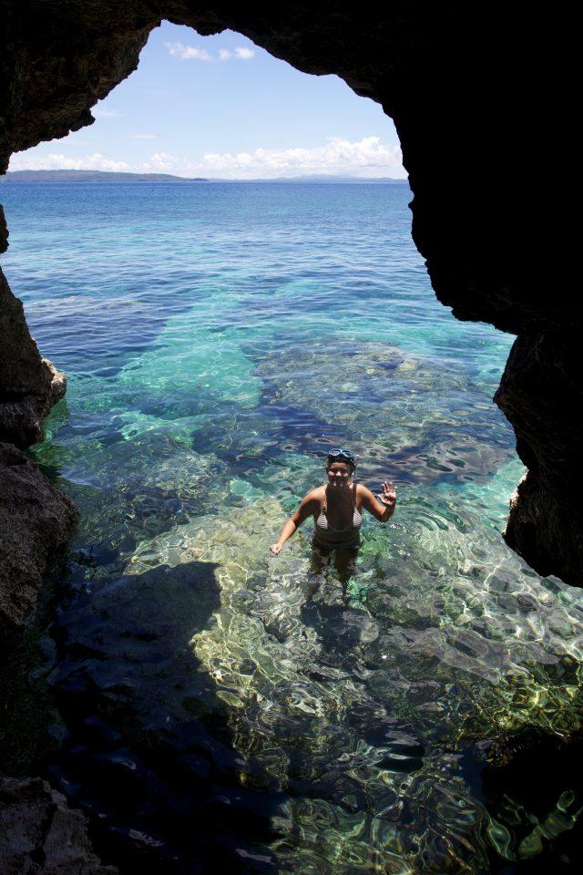 Boracay Philippines 100