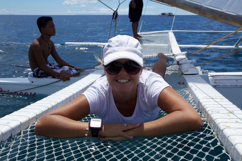 Boracay Philippines 98