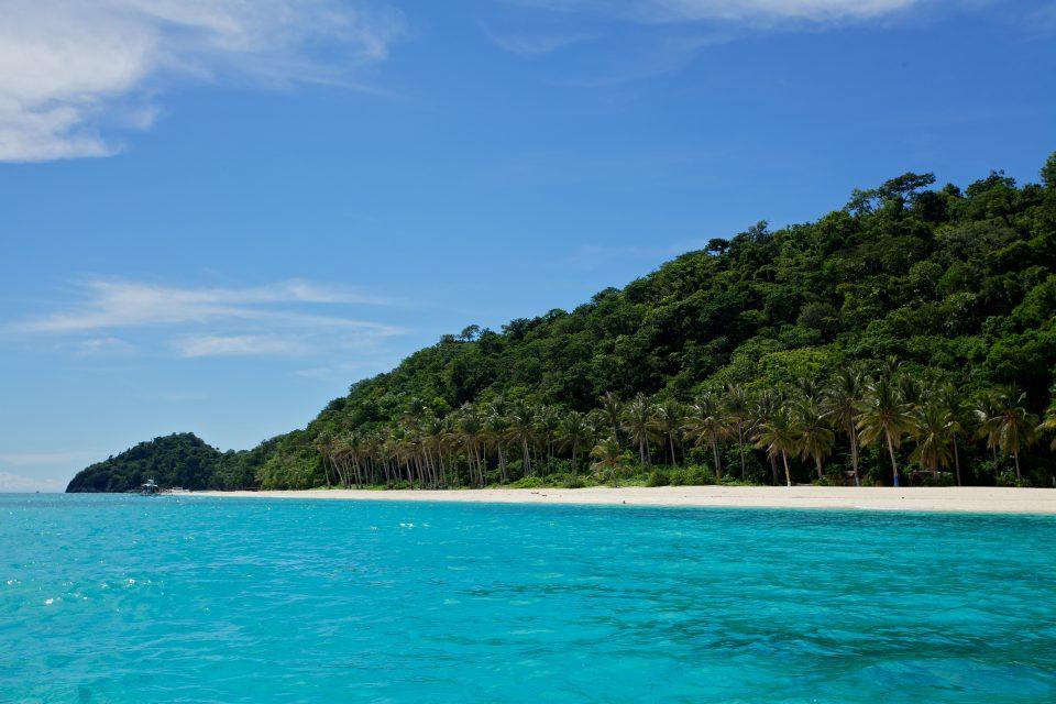 Boracay Philippines 92