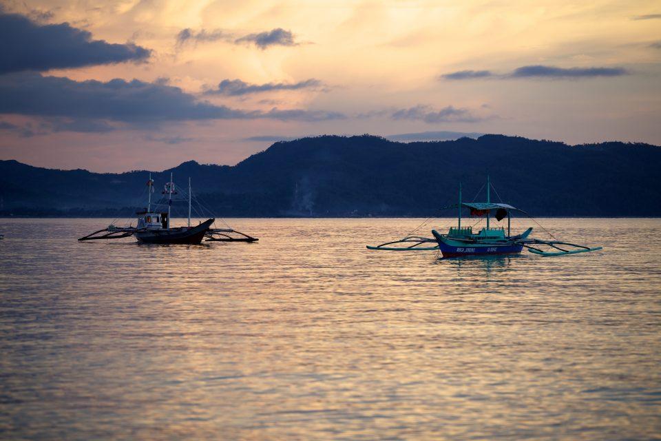 Boracay Philippines 81