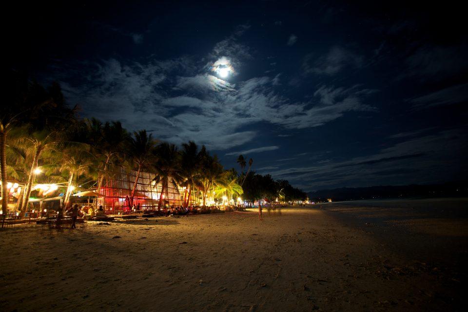 Boracay Philippines 75