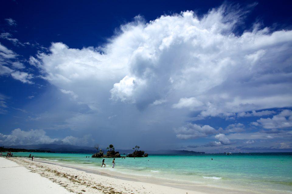 Boracay Philippines 69