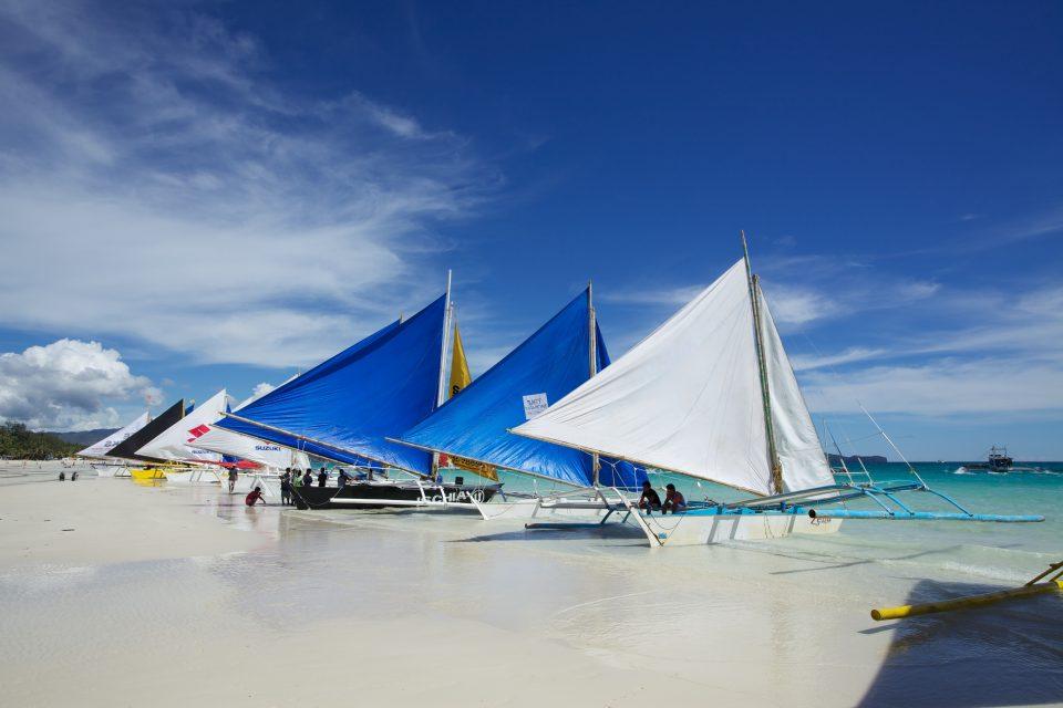 Boracay Philippines 43
