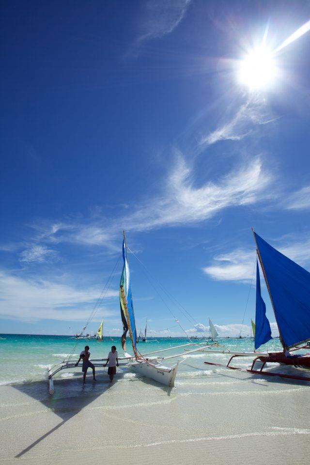 Boracay Philippines 42