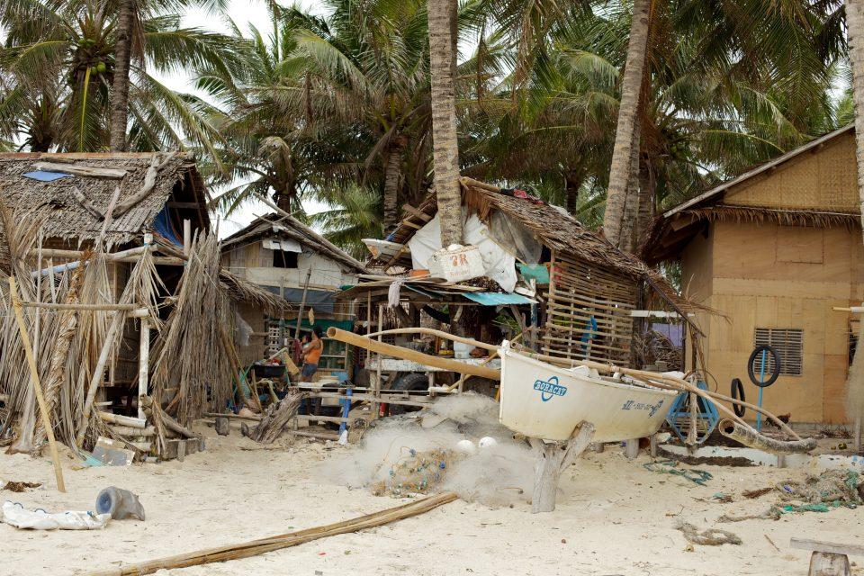 Boracay Philippines 36
