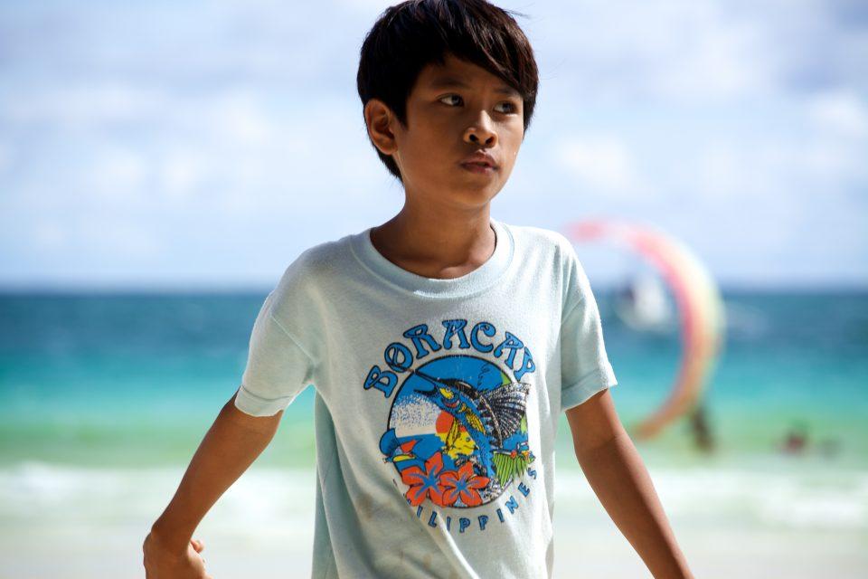 Boracay Philippines 33