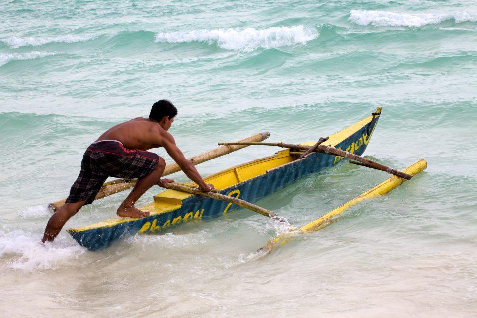 Boracay Philippines 26