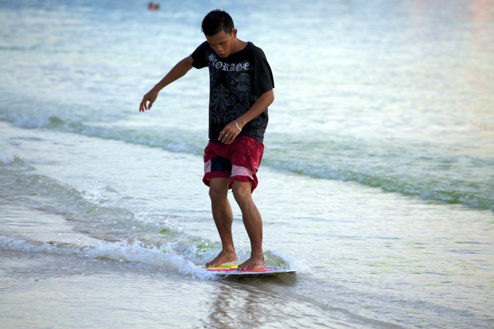 Boracay Philippines 25