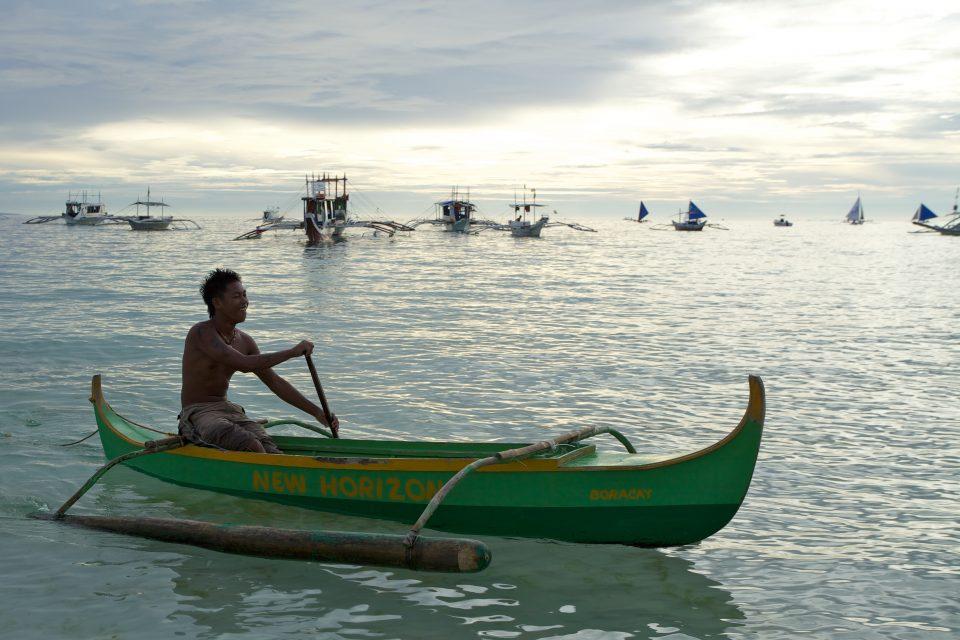 Boracay Philippines 22
