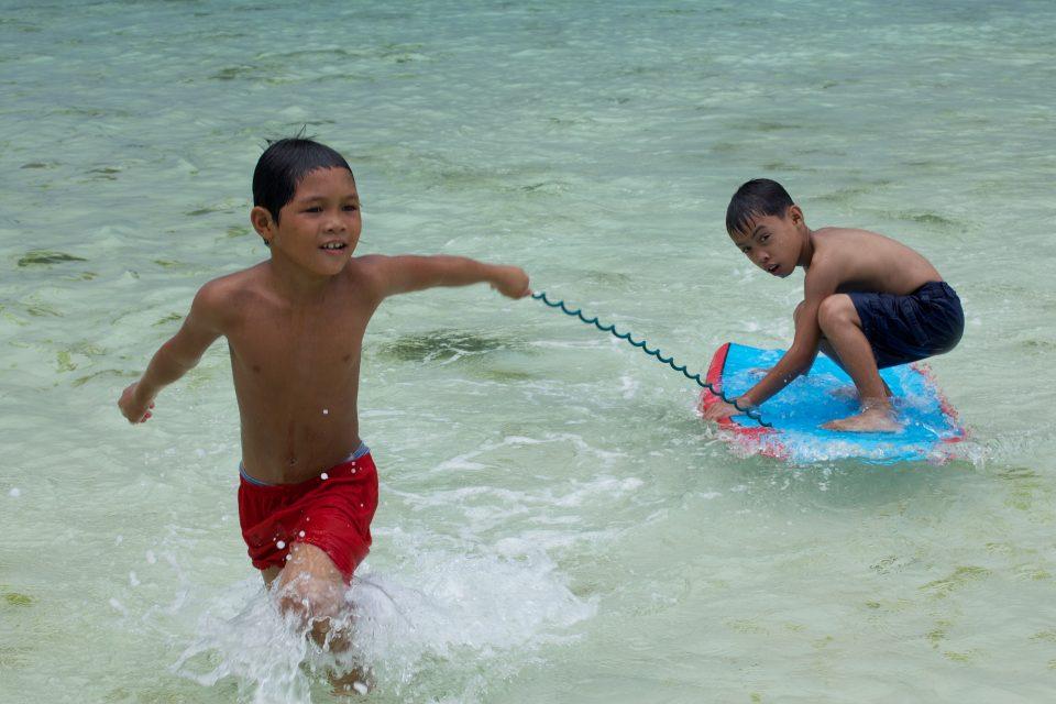 Boracay Philippines 21