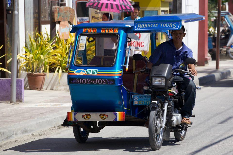 Boracay Philippines 18
