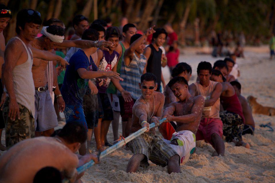 Boracay Philippines 14