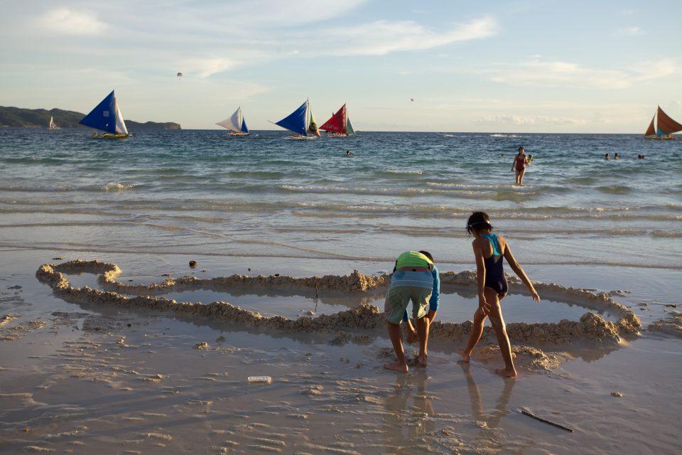 Boracay Philippines 13