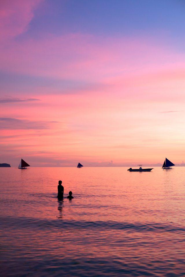Boracay Philippines 86