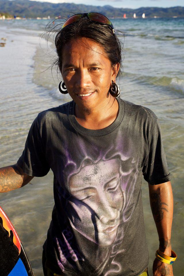 Boracay Philippines 3