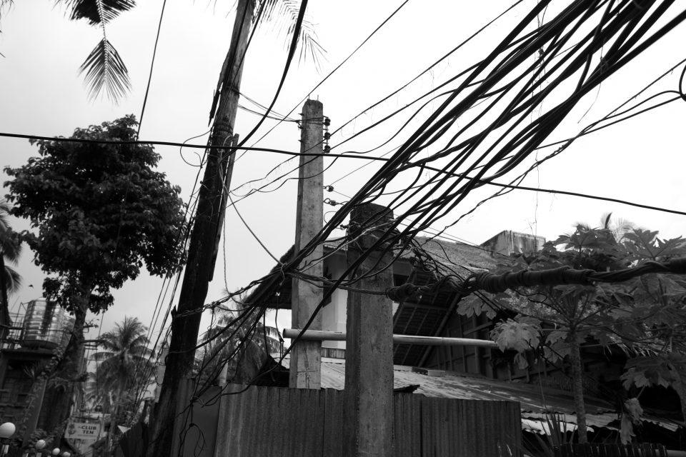 Boracay Philippines 184
