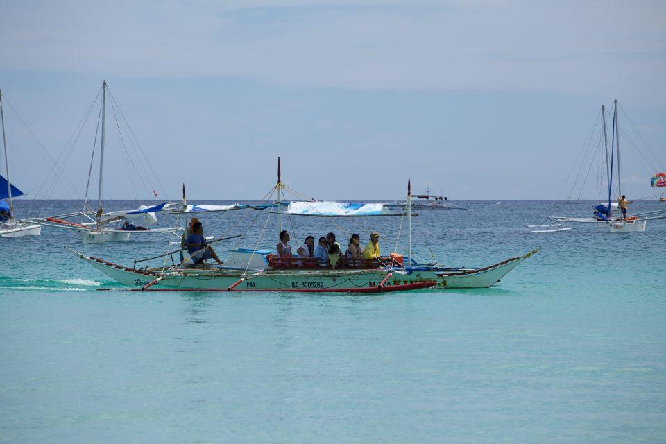 Boracay Philippines 164