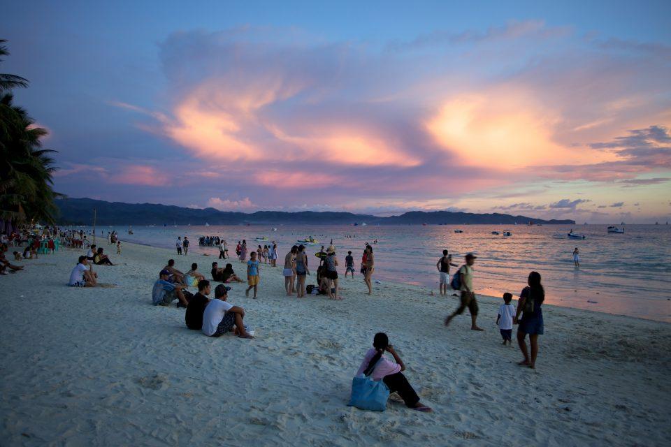 Boracay Philippines 158