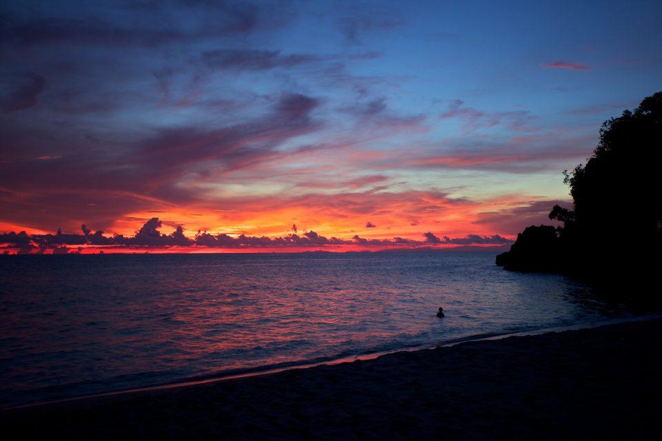 Boracay Philippines 142