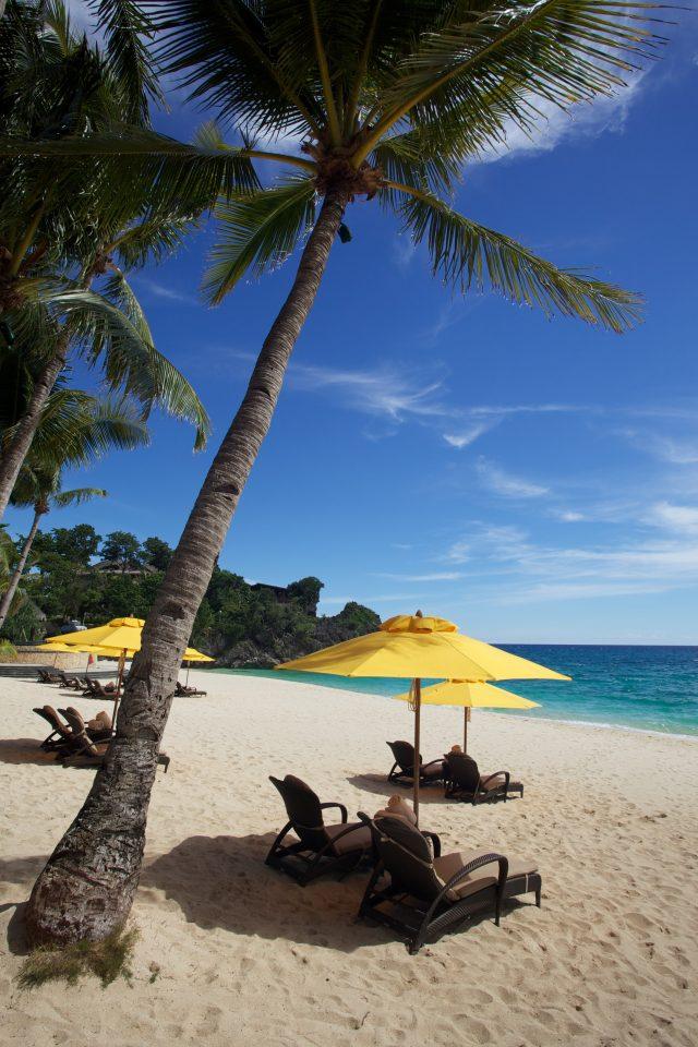 Boracay Philippines 137