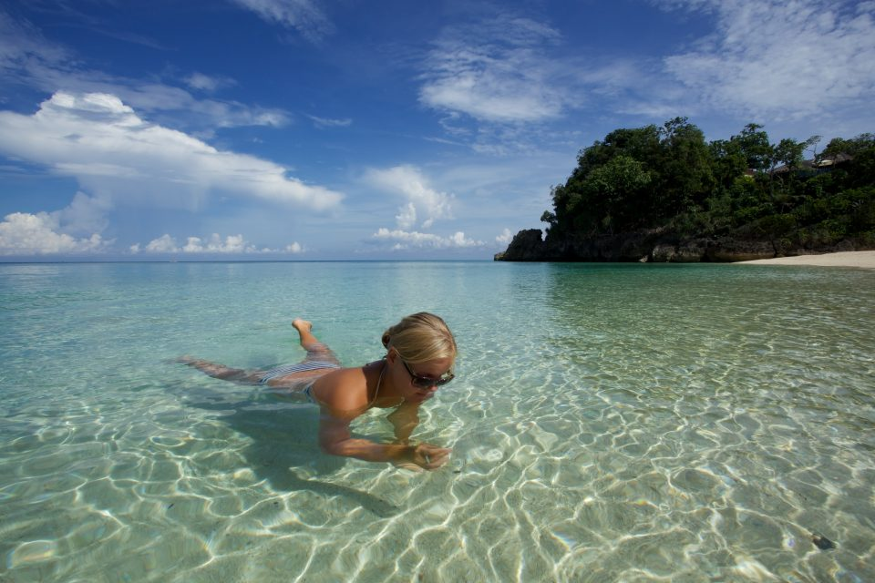 Boracay Philippines 133