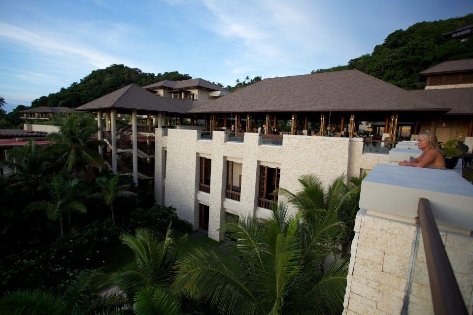 Boracay Philippines 108