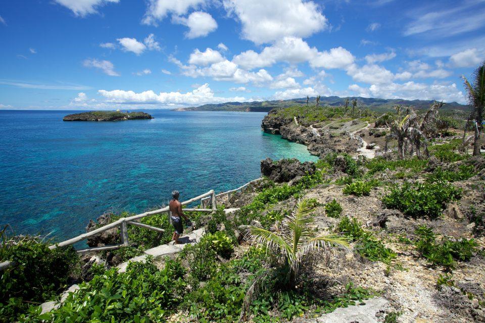 Boracay Philippines 105