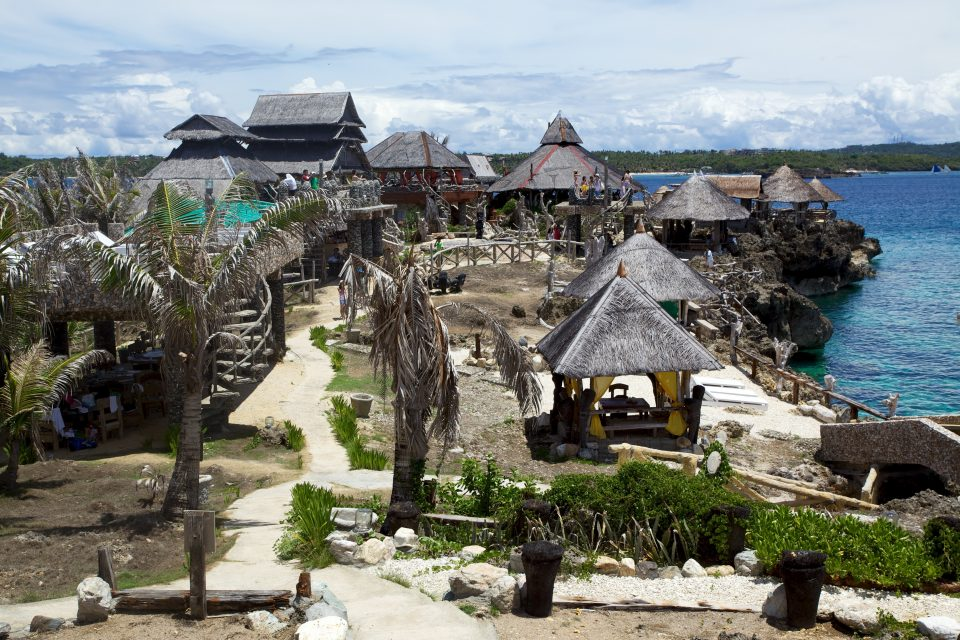 Boracay Philippines 103