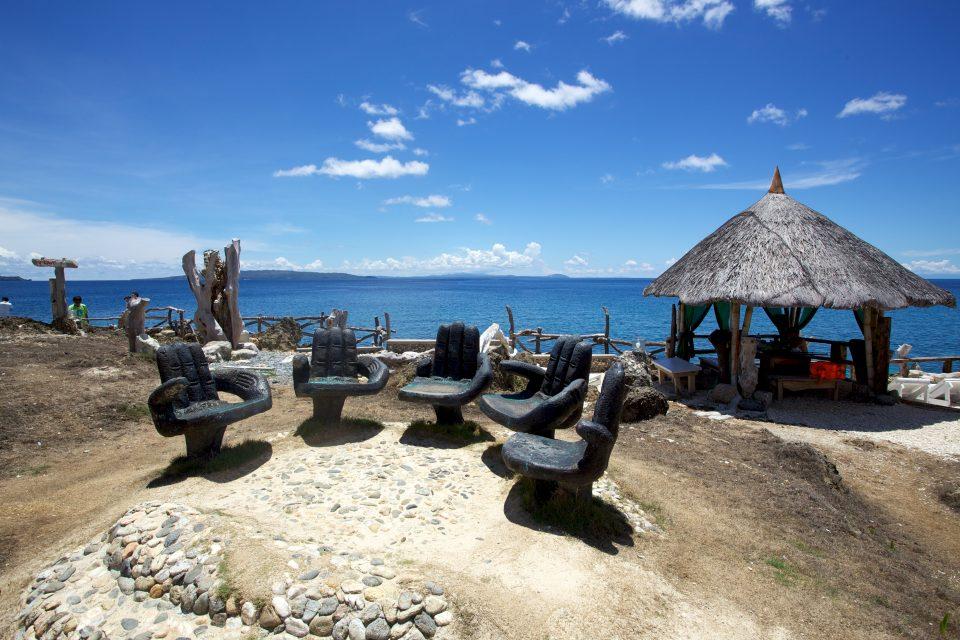 Boracay Philippines 102