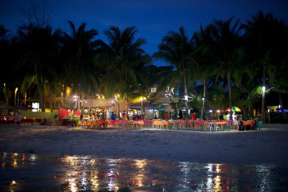 Boracay Philippines 90