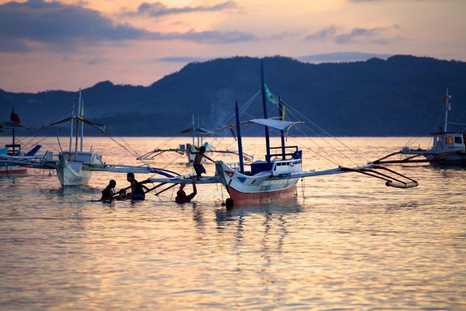 Boracay Philippines 83