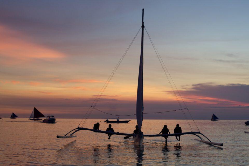Boracay Philippines 82